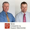 Rose Cosmetic & Family Dentistry