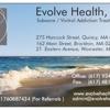 Evolve Health P. C.