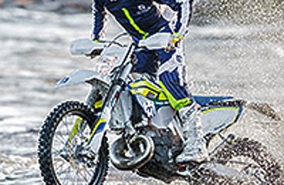 RPM Motor Sports 1251 Wadsworth Blvd, Lakewood, CO 80214 - YP com