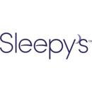 Sleepy's