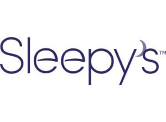 Sleepy's - Lynn, MA
