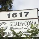 Guada Coma Mechanical, Inc