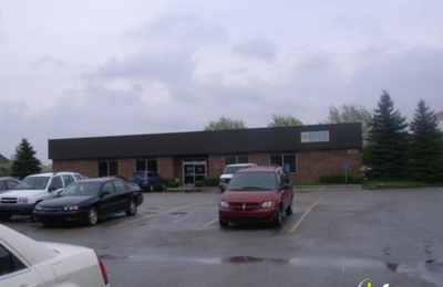 Select Physical Therapy - Indianapolis, IN