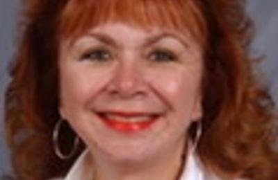 Dr. Francelis Ivette Gonzalez, MD - Kissimmee, FL