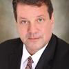 Edward Jones - Financial Advisor:  Steven J Jones