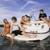 Carefree Boat Club of Milwaukee