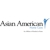 Asian American Home Care Inc