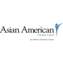 Asian American Home Health