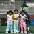South Bay Tennis Network