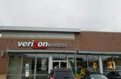 Verizon - Chicago, IL