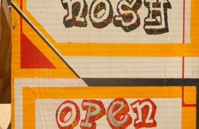 Posh Nosh - Saint Louis, MO
