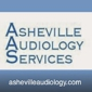 Asheville Audiology Services - Asheville, NC