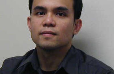 C Cabaccan Joselito MD - San Jose, CA