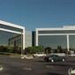 Broadmoor Business License - Redwood City, CA
