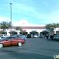 Eric's Smokeshop - Las Vegas, NV