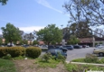 Nhut Ho - State Farm Insurance Agent - San Jose, CA