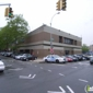 New York City Police Dept - Astoria, NY