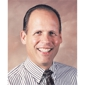 Mike Baxter - State Farm Insurance Agent - San Jose, CA