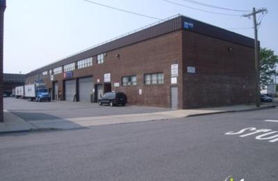 UPS Supply Chain Solutions Jamaica, NY 11434 - YP.com