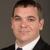 Allstate Insurance Agent: Sean Rafferty