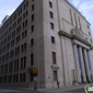 Genpact Data Bank - Dallas, TX