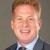 Allstate Insurance Agent: Eric Z Hester
