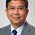 Hoang Nguyen M.D.