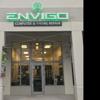 Envigo Tech Services and Repair