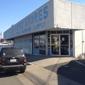 Allied Trailer Supply - Sacramento, CA