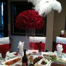 Prestige Flower & Gifts