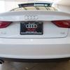 Audi of Smithtown