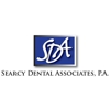 Searcy Dental Associates