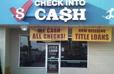 Quik cash loans twin falls photo 3