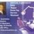 Dental Equipment Sales & Service