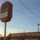 Buck's Tavern