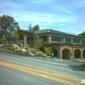 Bricklayers Local #1 - Tukwila, WA