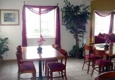 Rodeway Inn - Salina, KS