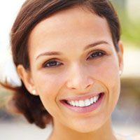 Main Street Dental Care Botox treatments