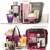 AVON Products - To BUY or SELL