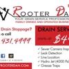 LV Rooter Dan