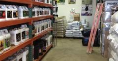 Hydro Bros Garden Shop - Livingston, CA