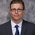 Allstate Insurance Agent: Jon Taylor