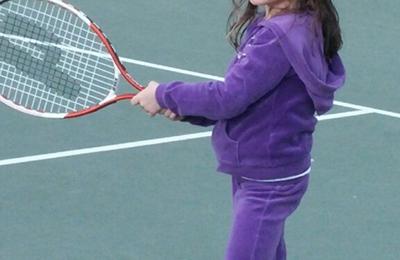 Santa Cruz Tennis Academy - Aptos, CA