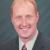 Joe Bice - COUNTRY Financial Representative