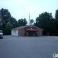 New Life Fellowship Worship - Pikesville, MD
