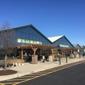 Chuck Hafner's Farmers Market & Garden Center - Syracuse, NY