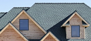 Commercial and Residential Roofing Contractors for San Mateo County and the Bay Area