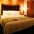 Fairfield Inn & Suites by Marriott Hilton Head Island Bluffton