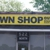 Pawn Outlet of Glassboro
