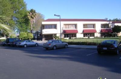 24/7 Healthcare - San Jose, CA
